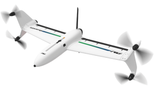 Quantix Drone